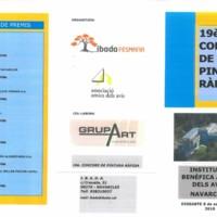 concurs pintura rapida_Página_1 C42_2018-2.jpg