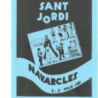 Aplec Sant Jordi 1981.pdf