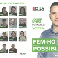 Iniciativa per Catalunya Verds fem-ho possible C29_2015-3_Página_1.jpg