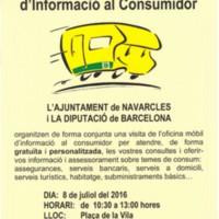 bustia del consumidor juliol C110_2016-4.jpg