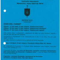 VII curs de cuina monacal C113_2014-3.jpg