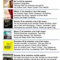 agenda setembre biblioteca C79_2018-40.jpg