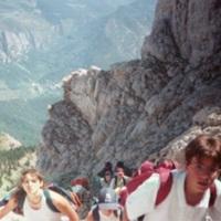 Campaments 1997_7064
