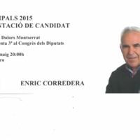 presentacio candidat PP C28_2015-1.jpg