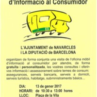 bustia del consumidor C110_2017-1.jpg