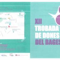 XII trobada de dones del Bages C7_2019-3_Página_1.jpg