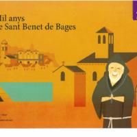 MIL ANYS DE S. BENET DE BAGES C113_2017-2.pdf
