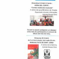 activitats infantils per les escoles C6_2016-5.jpg