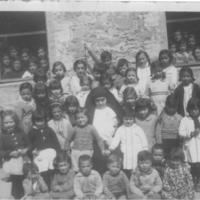 Alumnes Escola Germanes Dominiques 1935-1936_3746