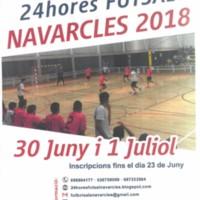 24 hores de futbol sala C58_2018-1.jpg
