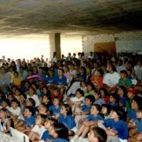 Escola Santa Maria_5981