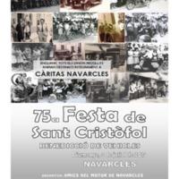 75 Festa St  Cristòfol 2015 C53_2015-1.jpg