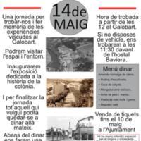 COLONIA GALOBART C9_2017-4.jpeg
