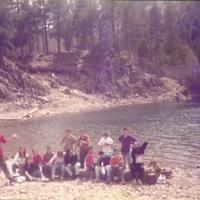 Alumnes Escola Santa Maria 1990_9446