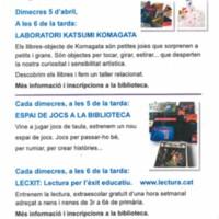 activitats infantils biblioteca abril C79_2017-15.jpg