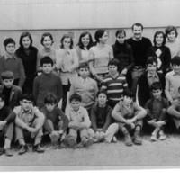 Alumnes Escola Santa Maria 1971_4350