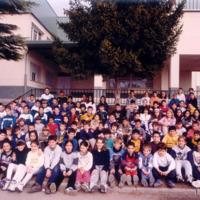 Alumnes Escola Catalunya 2001_4120