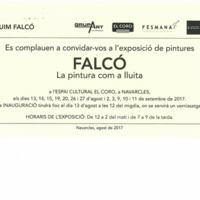 invitació exposició Joaquim Falco C124_2017-6.jpg