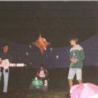 Campaments 1997_7046-7048-7056-7057