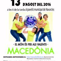 Macedonia C5_2016-3.jpg