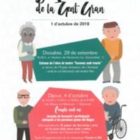dia internacional de la gent gran C7_2018-9.jpg
