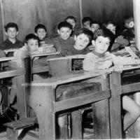 Alumnes Associació Pares de Família 1970_4348