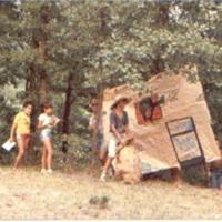 Campaments 1983-1984_6979