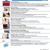 agenda març biblioteca C79_2018-11.jpg
