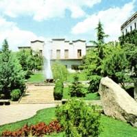Parc Marcel·lí Monrós_7701