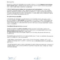 campanya de reciclatge d'olis vegetals usats C2_2021-2.pdf