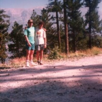 Campaments 1995_7026