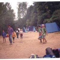 Campaments 1991_6990