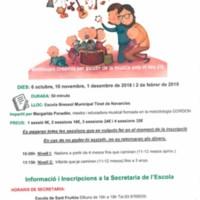 taller de música per a nadons C19_2018-11.jpg