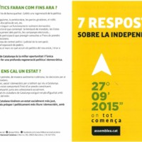 7 respostes sobre la independencia C53_2015-2_Página_1.jpg