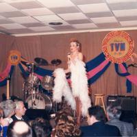 Festa 4t aniversari Televisió Navarcles 1988_9624