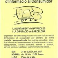 bustia del consumidor juliol C110_2017-4.jpg