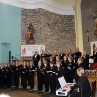 Concert de Nadal Agrupació de Cantaires 2016_8944