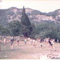 Campaments 1983-1984_6974