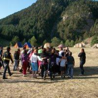 Campaments Mijac Navarcles al Pedraforca 2012_95114