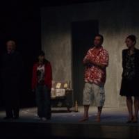 """Teatre """"Viatge a California"""" 2008_8902"""