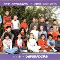 Alumnes Escola Catalunya 2004-2005_9198