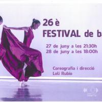26 festival de ballet Loli Rubio C125_2015-4.jpg