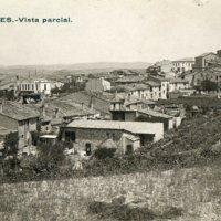 Vistes de Navarcles 1924_9629
