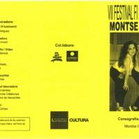 VII festival Montse Camps diptic C125_2015-2_Página_1.jpg