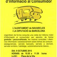 oficina mobil informacio consumidor C110_2015-5.jpg