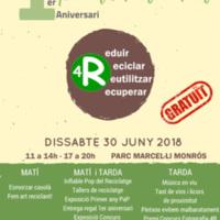 PORTA A PORTA PRIMER ANIVERSARI C2_2018-4.jpg