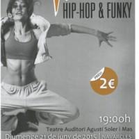 VI mostra de hip hop i funky C125_2015-3.jpg