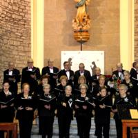 Concert de Nadal de l'Agrupació de Cantaires 2019_9895