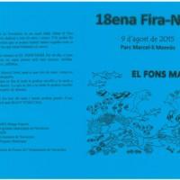 18ena fira nen 2015 C44_2015-2_Página_1.jpg
