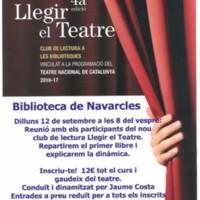 llegir el teatre 4a edició C79_2016-35.jpg